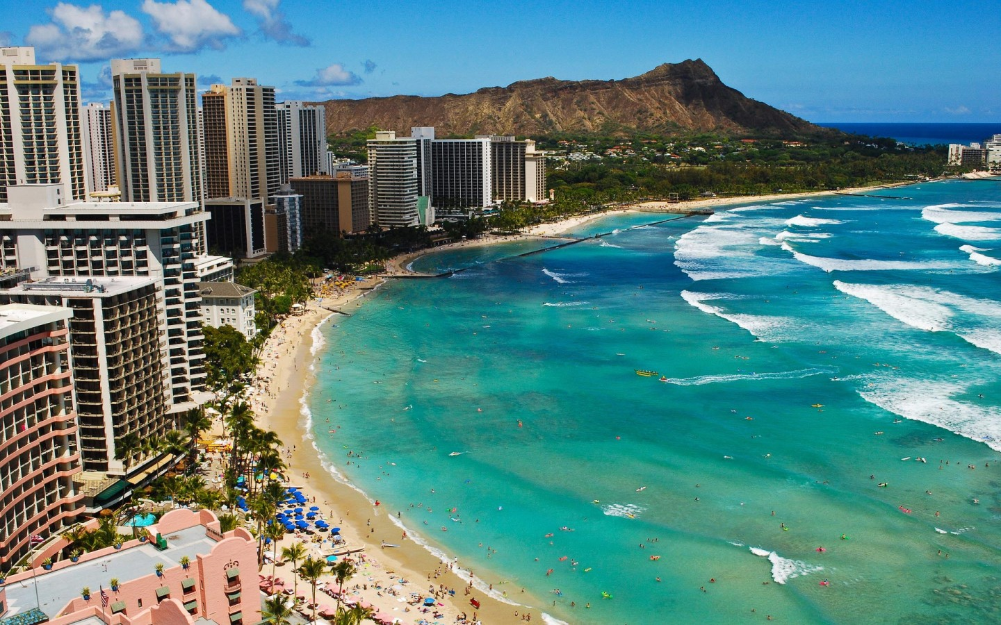 12 Days of Christmas in Hawaii – Holiday Tour Packages Offer